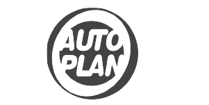 Integrationspartner Autoplan