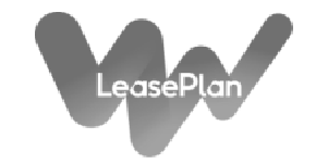 Integrationspartner LeasePlan