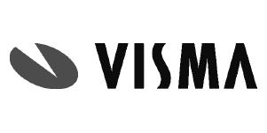 Integrationspartner Visma